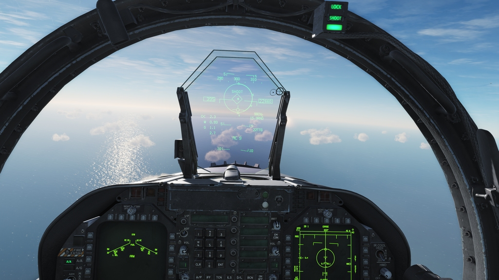 DCS World: F/A-18C Hornet  43869634281_bd30664b82_o