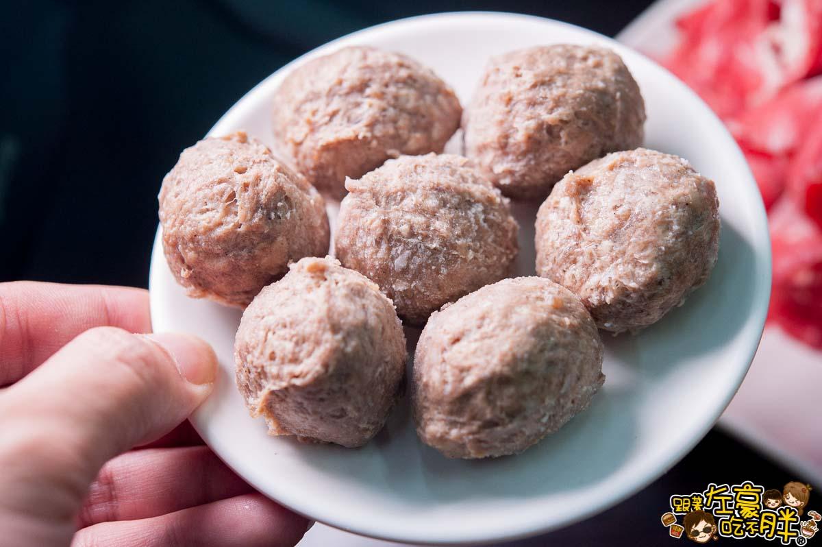 嘉義老牌石頭火鍋(明誠店)-12