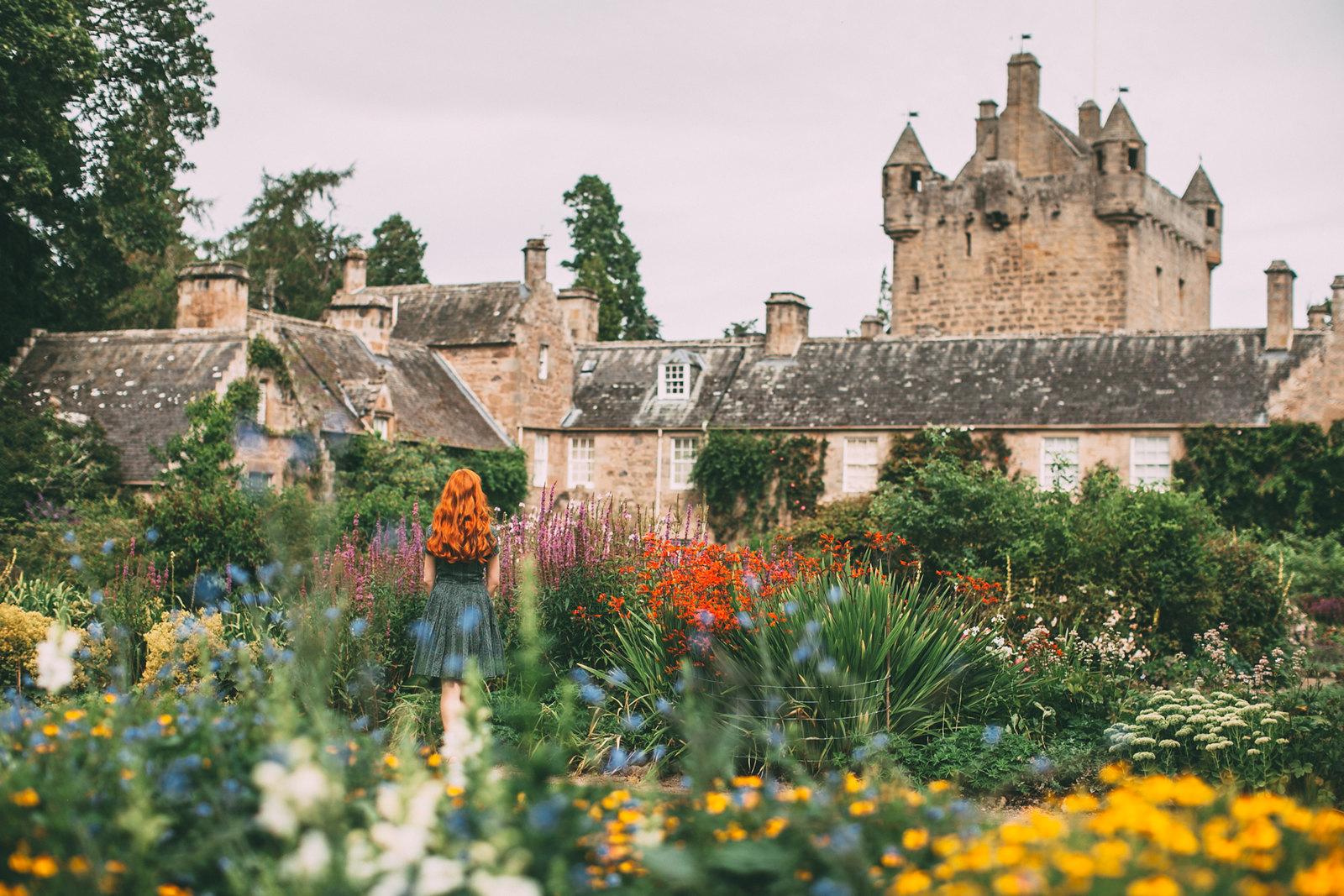 cawdor castle-1-2