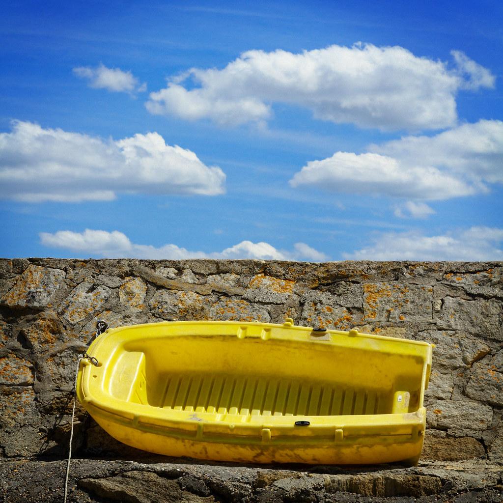 Annexe-jaune