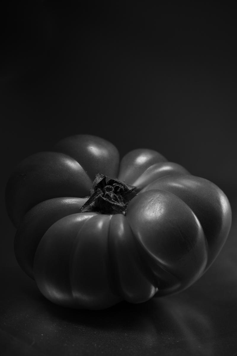 &quot;Tomate&quot; - Juanma Domínguez <br />&#40;Desingrapher&#41;