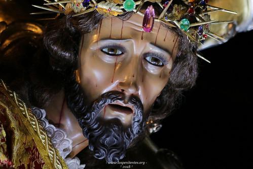 Sabado Anterior a Ramos, La Recoleccion