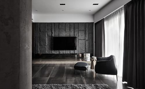 Houseplan_TWWB-077