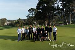 2018 04 Green Hills Golf
