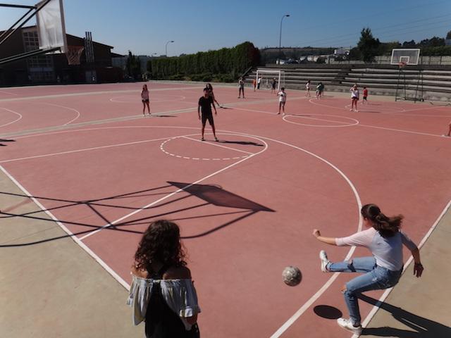 Coruña1QJul2018béisbol2