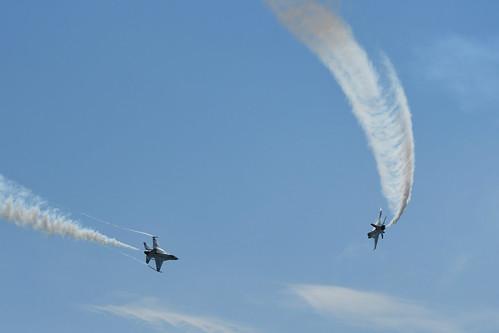 Thunderbirds18 056