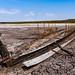 warland reservoir  rochdale