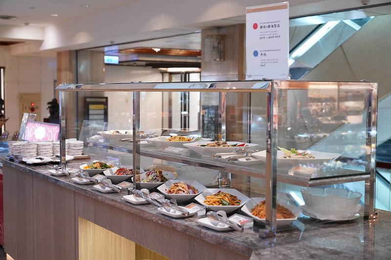 福華飯店 (11)