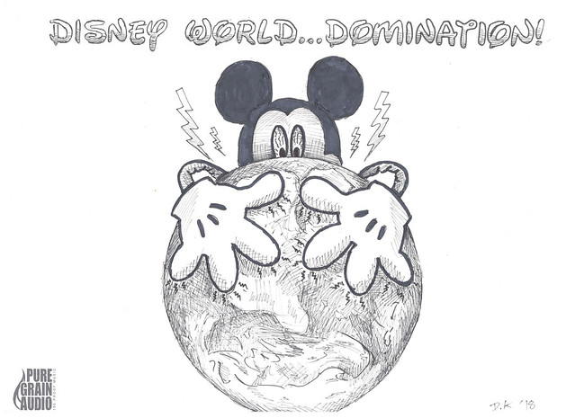 pensive_5_-_disney_world_domination_by_damon_kardon