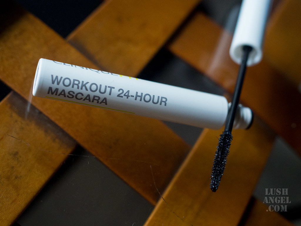 clinique-workout-makeup-review
