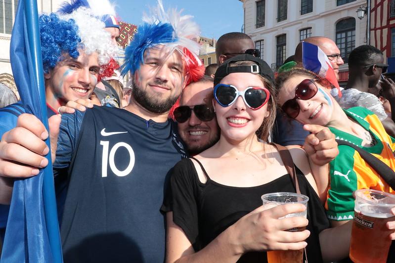 coupe du monde 2018 hl (96)