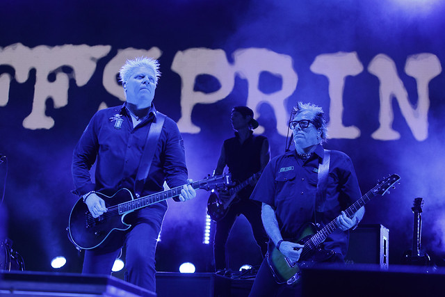 The Offspring - 04