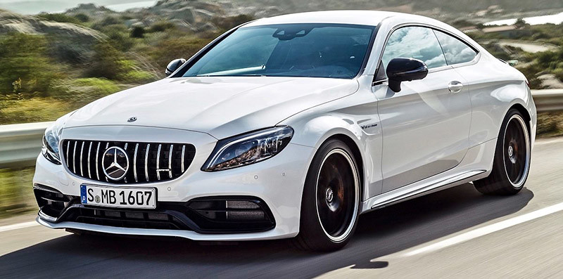 Mercedes-AMG-C63-Coupe-minor-change-02
