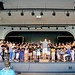 TRCC 2018 Summer Choir Como Pavilion