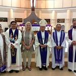 9-Fr Julio Gaddi Jr  Fr Bon Genson SSJV