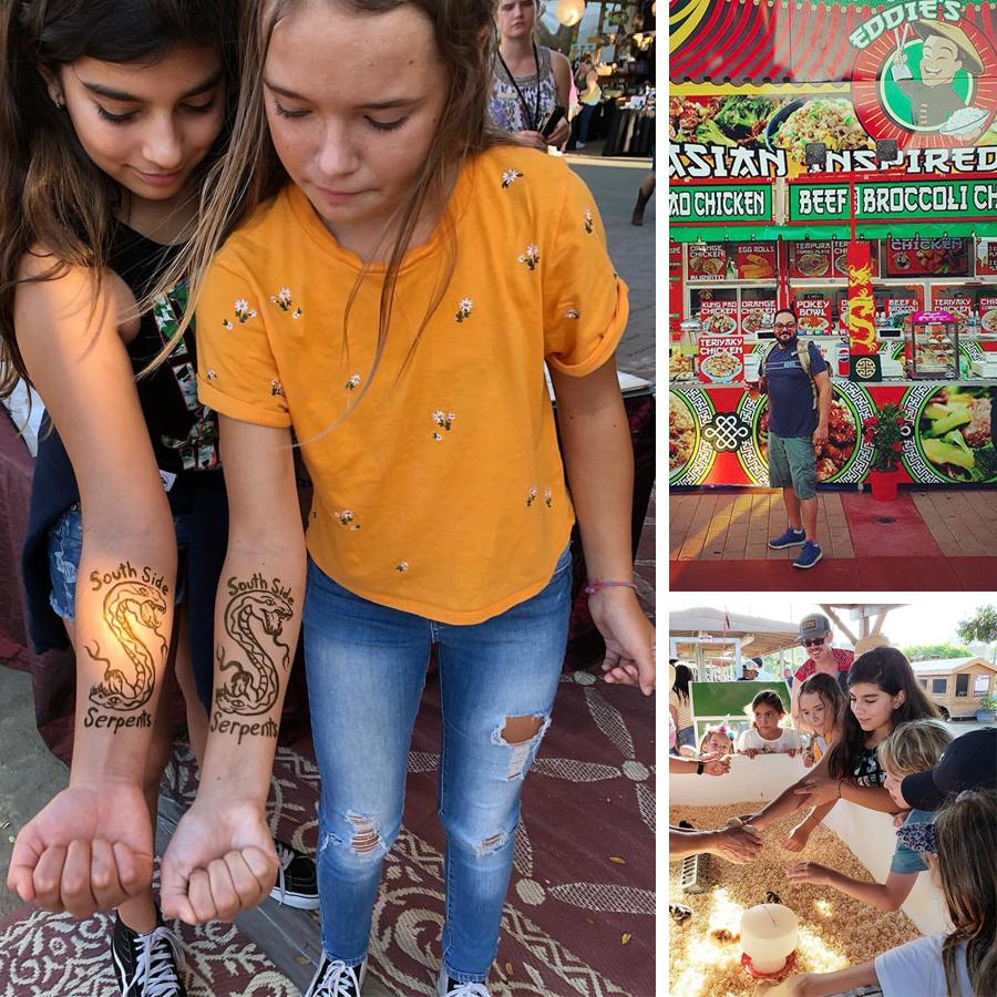 2018-OC-Fair-Henna