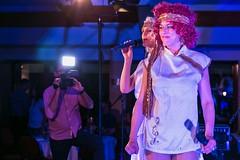 ABBA-TRIBUTESHOW