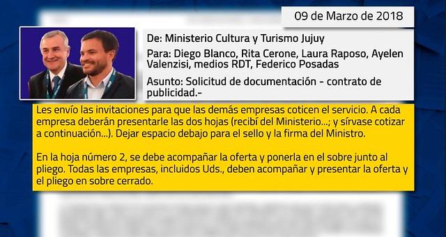 Corrupción en Jujuy 7