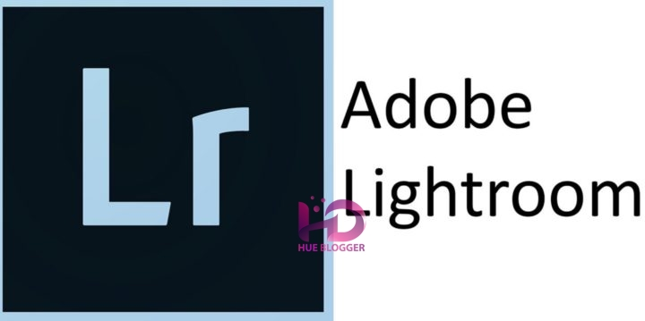 Hướng dẫn Crop ảnh hàng loạt trong Lightroom