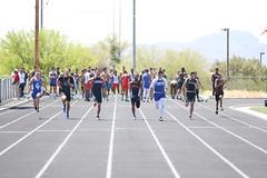 Southern Arizona Championships 2018 541