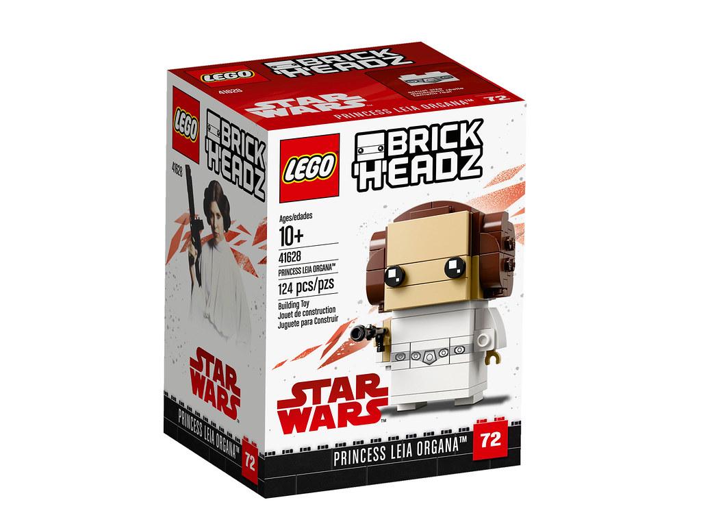 41628 box