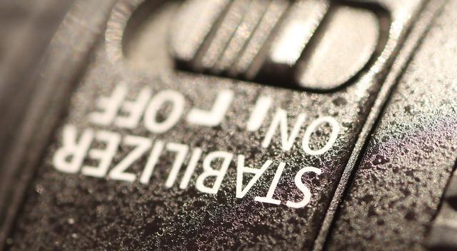 Lens, Canon EOS 700D, Tamron 90mm f/2.8