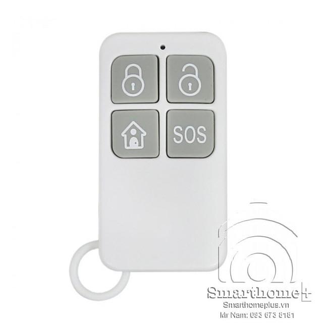 combo-bao-dong-an-ninh-wifi-geeklink-ss-1