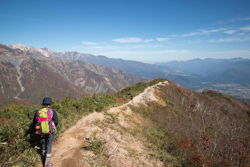 20161016-唐松岳~五竜岳(2日目)-0267.jpg