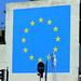 Banksy Brexit Mural, Dover