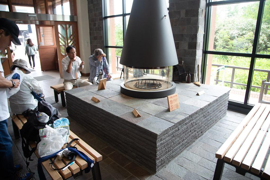 Nagano_otari-114