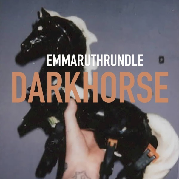 Emma Ruth Rundle - Darkhorse