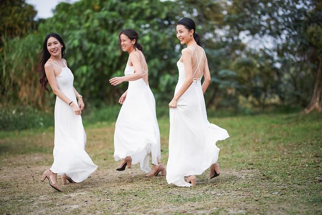 顏牧牧場婚禮, 婚攝推薦,台中婚攝,後院婚禮,戶外婚禮,美式婚禮-27
