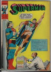 Superman Series 3 (Brazil)