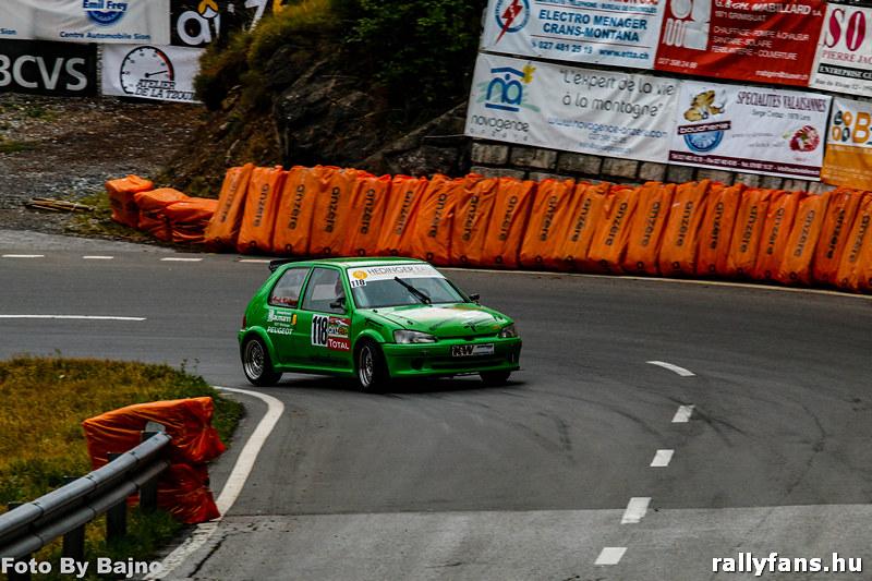 RallyFans.hu-15884