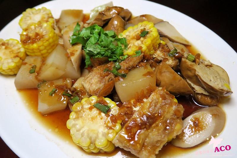 三峽老街美食 來來滷味IMG_0677.JPG