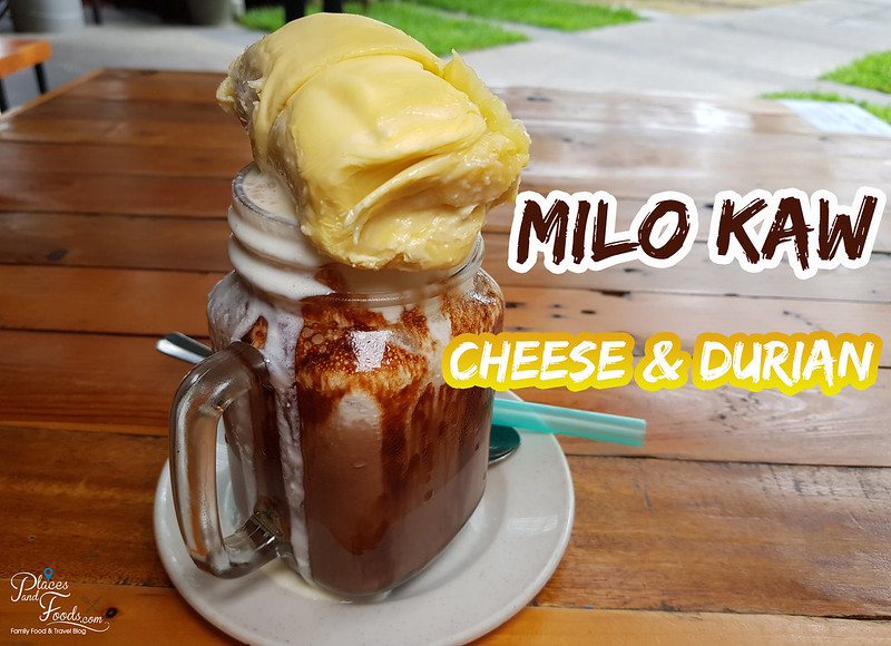 milo kaw
