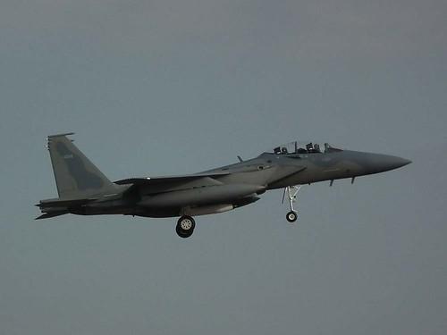 12-1068 F-15SA Lakenheath 23-7-18