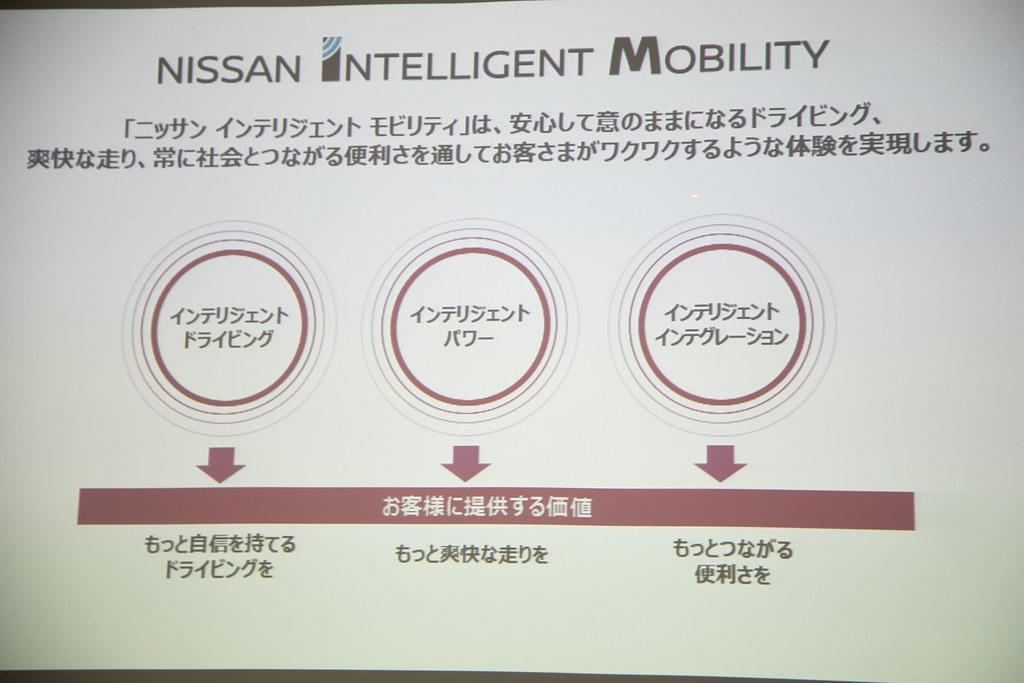 Nissan_Blogger-8