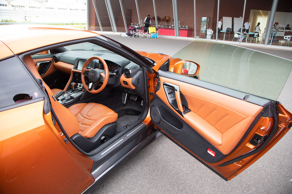 Nissan_Blogger-57