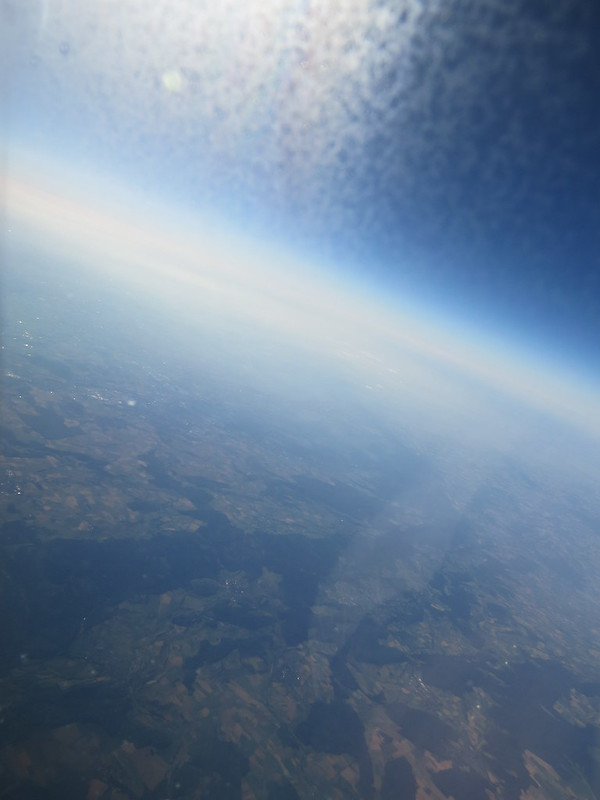 Near stratosphereIMG_7220