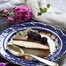 Cheesecake senza glutine con latte condensato e more-9633