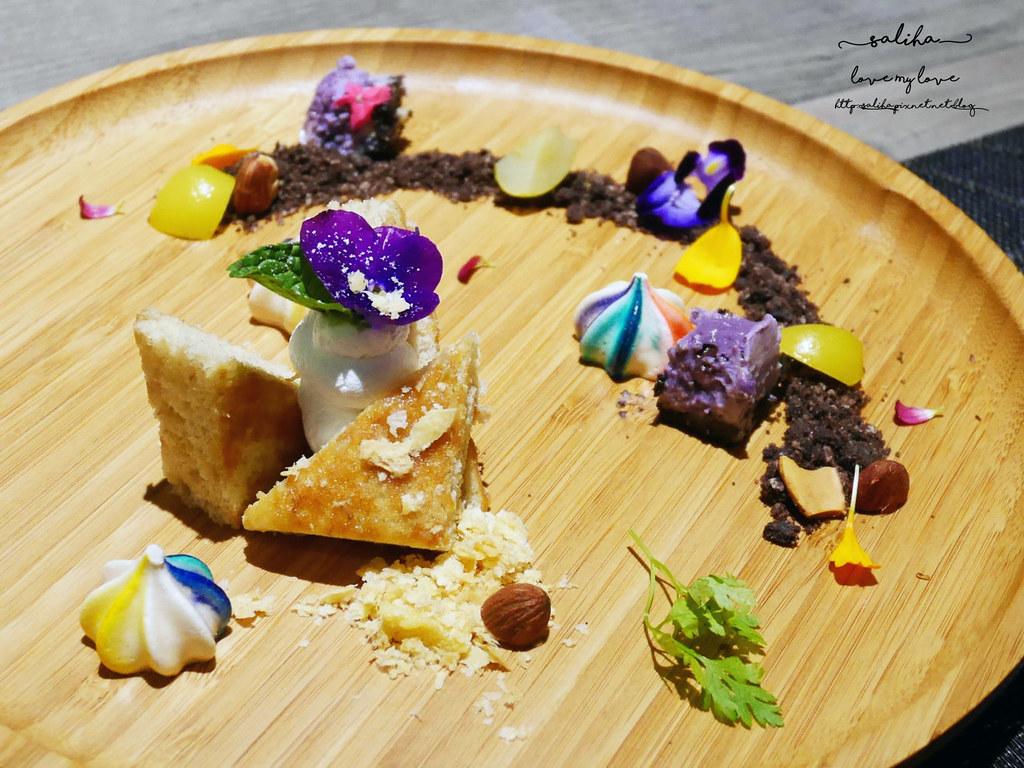 台北松山區小巨蛋站附近餐廳Ulove羽樂歐陸創意料理 (30)