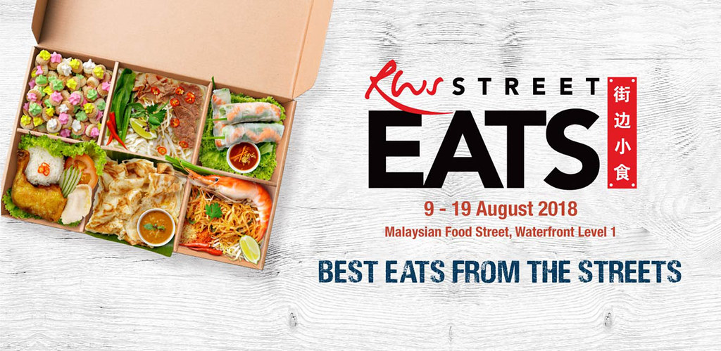 street-eats-2018