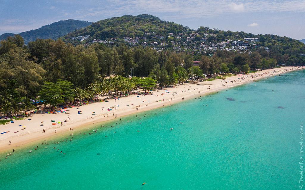 пляж-сурин-surin-beach-phuket-dji-mavic-0485