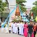 thailan_28948231797_o