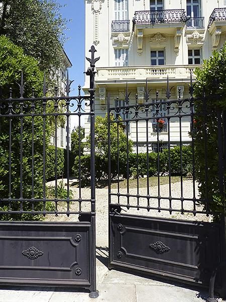 portail nice 1