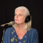 Mon, 23/07/2018 - 10:04am - Cowboy Junkies Live in Studio A, 7.23.18 Photographer: Joanna LaPorte