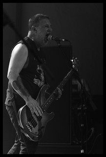 Neurosis | by Josh Joyce