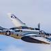 1944 Douglas A-26C Invader NL4313 by dschultz742