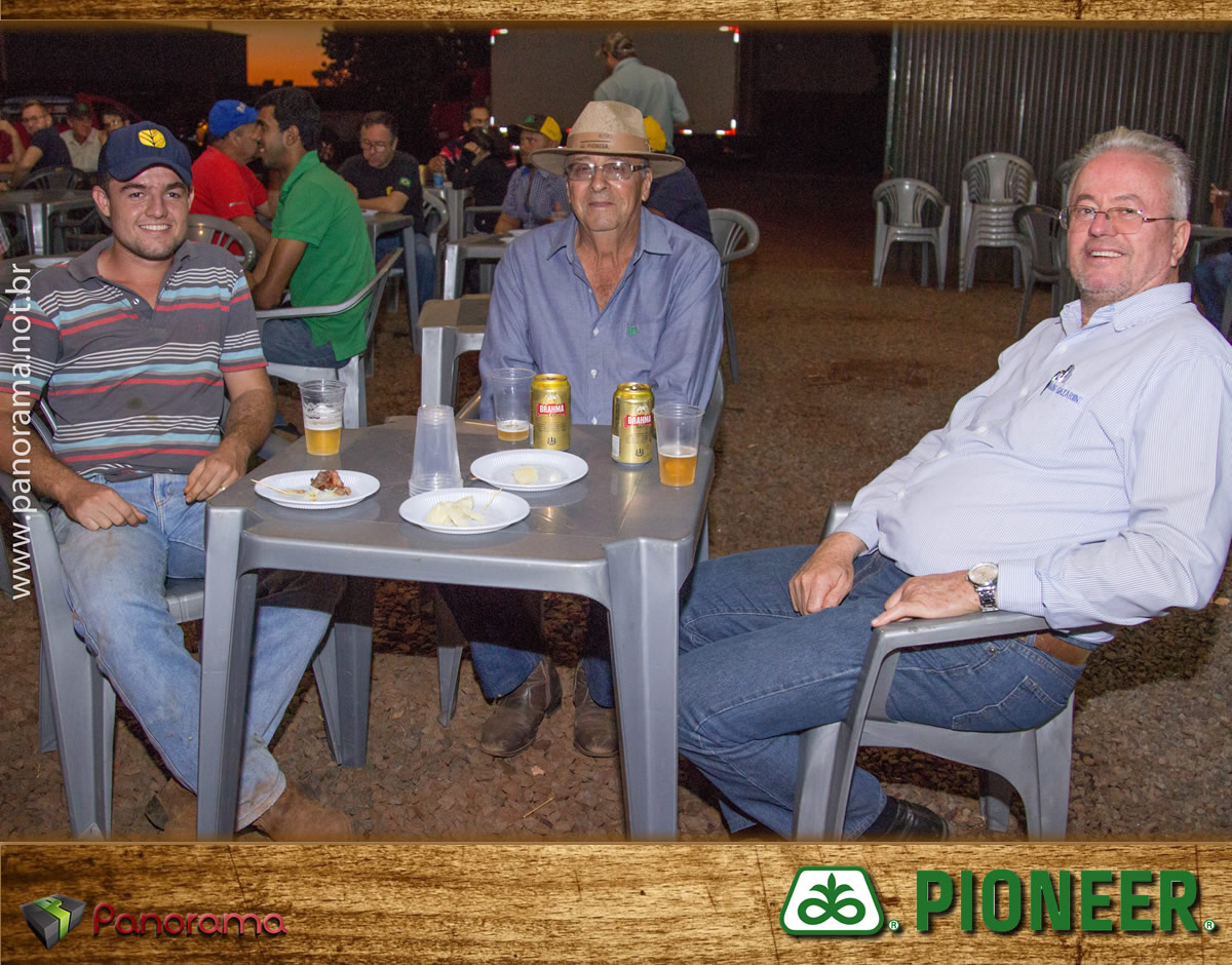 PaNoRaMa COD (113)